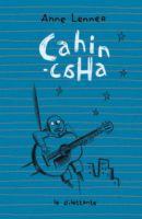 Cahin Caha